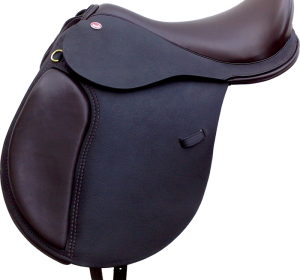 Strada Duo GP Saddle