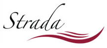 Strada Saddles Mobile Logo