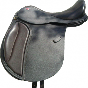 Strada Vario GP Saddle